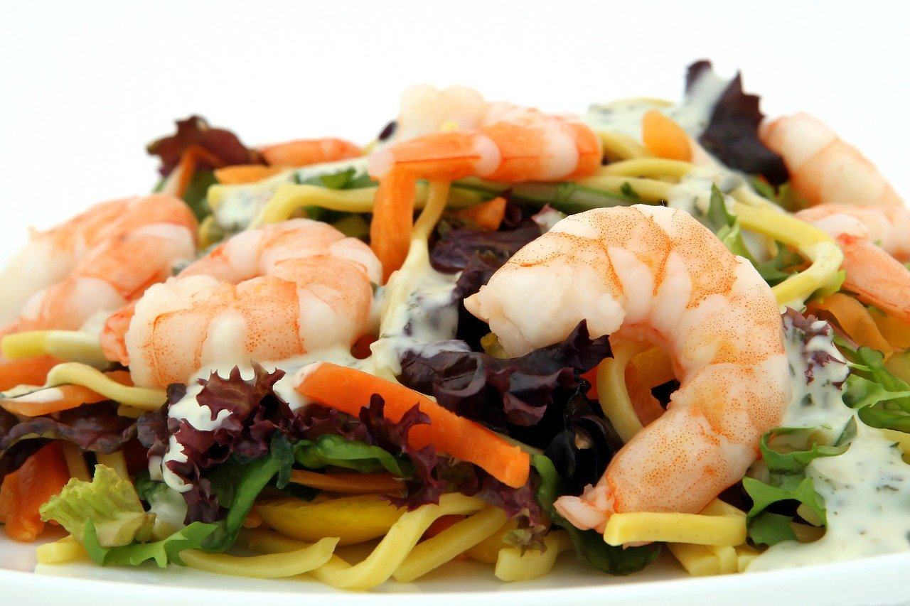 High protein diet meal plan for weight loss