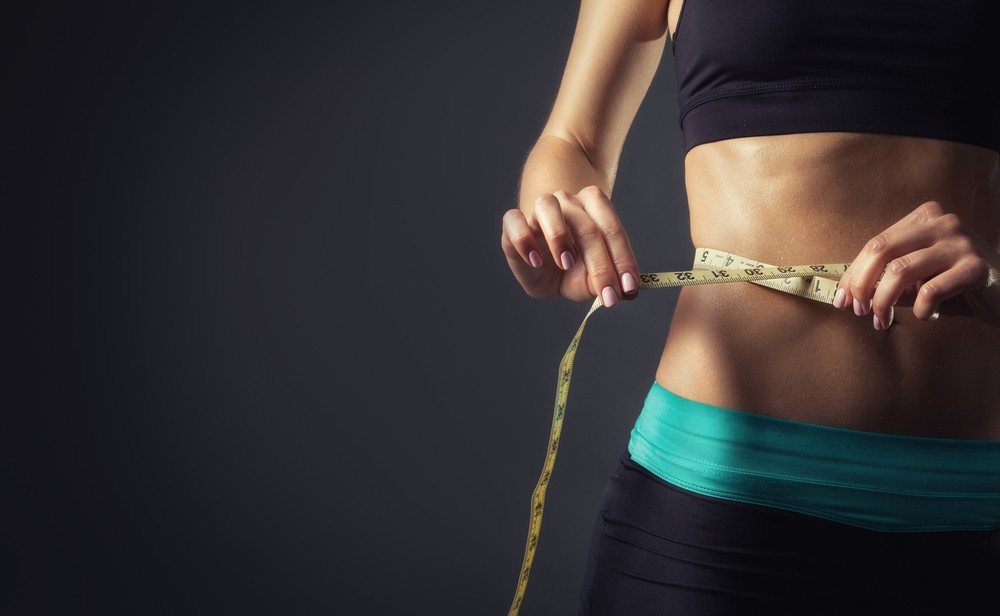 How To Lose 5 Pounds in a Week Without Exercise