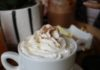 How to make whipped cream from heavy cream at home | Recipes