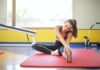 8 Hip Abduction Exercises at Home with Machine