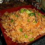 640px-Fried_rice_in_Singapore