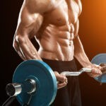 Inner-Chest-Workout