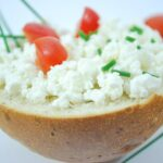 cream-cheese-181528_1280