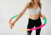 How Long Does It Take To Lose Weight With Exercise