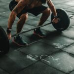man-about-to-lift-barbell-2261477-1