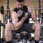 man-working-out-3931076