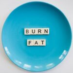 photo-of-a-burn-fat-text-on-round-blue-plate-2383009-1-1