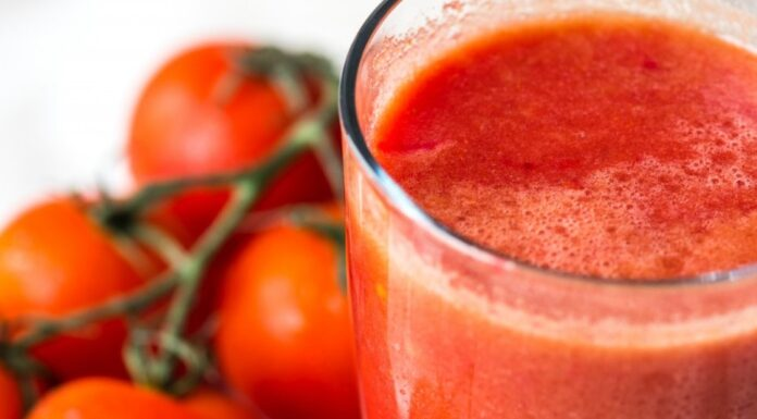 Tomato paste recipe for spaghetti sauce and substitute