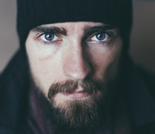How to Grow Beard Faster Naturally at Home for Teenager