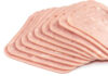 Is it possible to eat a two-year-old frozen ham?