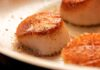 Scallops, how to boil (5 Easy Steps)