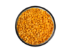 How do you tell if uncooked dal has gone bad? 3 Easy Steps