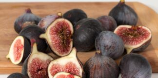 How can you tell if your figs have gone bad? 3 Easy Steps