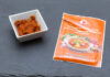 7 Best Substitutes for Red Curry Paste
