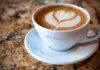 Is it true that coffee causes hair loss?