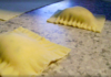 What is the best way to cook ravioli without them breaking?
